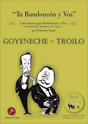 editorialvogel_cancionero troilo goyeneche